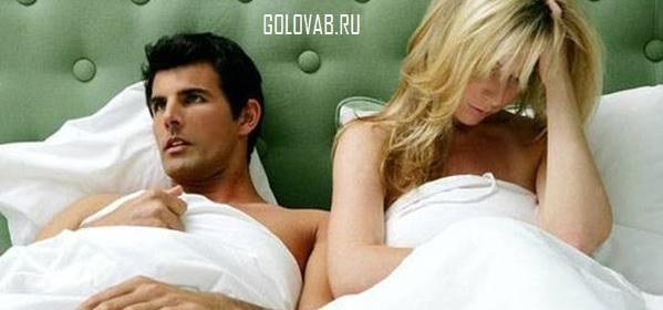 Порно онал оргазм зрелыедамы