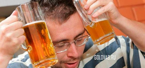 Лечение праной алкоголизма программа 12 шагов для наркозависимых цена