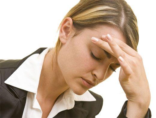 Что делать при резкой боли внизу живота
