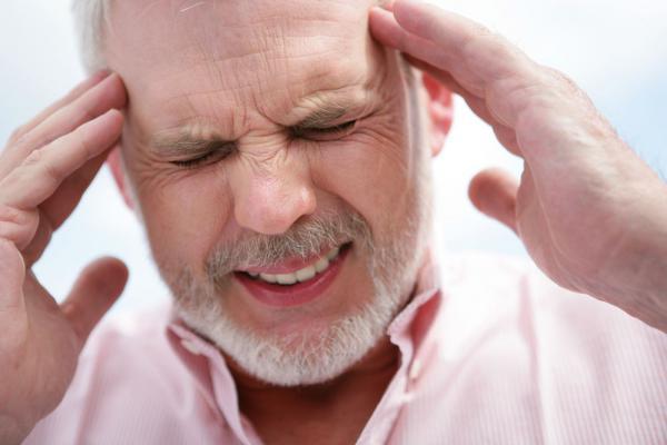 инсульт: лечение, причины и симптомы