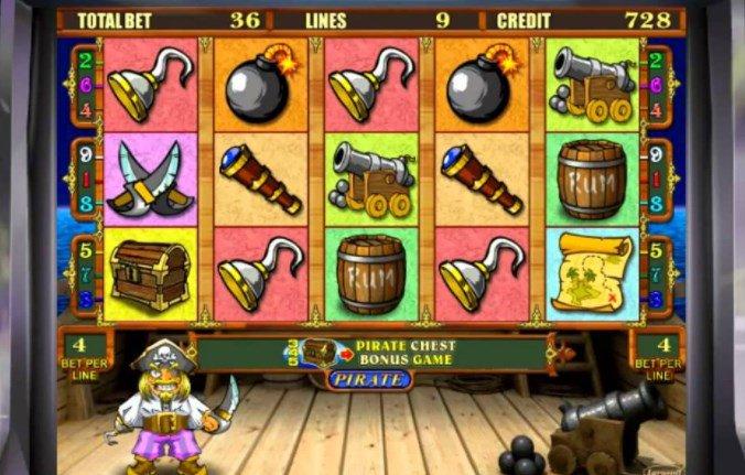 Игровые автоматы сисетмы вулкан игровыеавтоматы закон