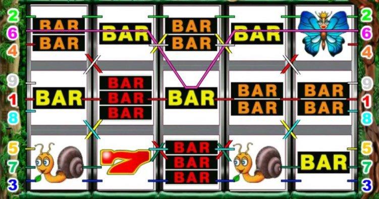 Игровые аппараты онлайн фараон игровые автоматы за виртуальные деньги
