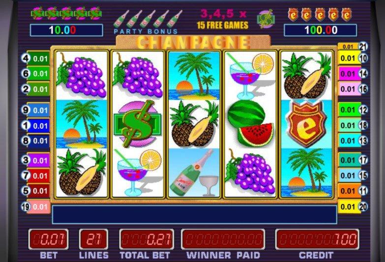 Игровые автоматы как зделать сайт игровые автоматы скачать бесплатно гаминатор