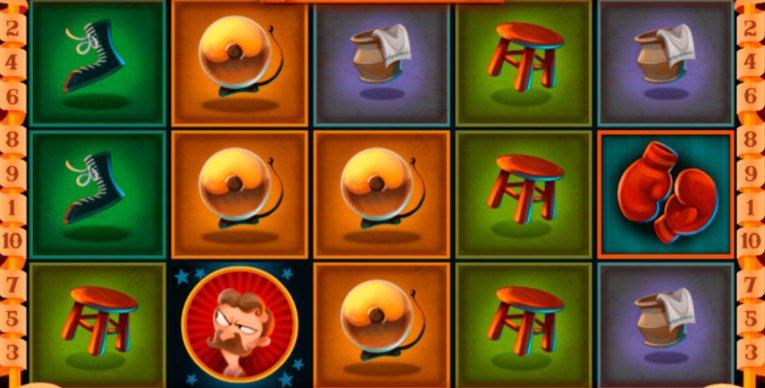 Игровые автоматы - Беларусь, играть онлайн в лучших казино